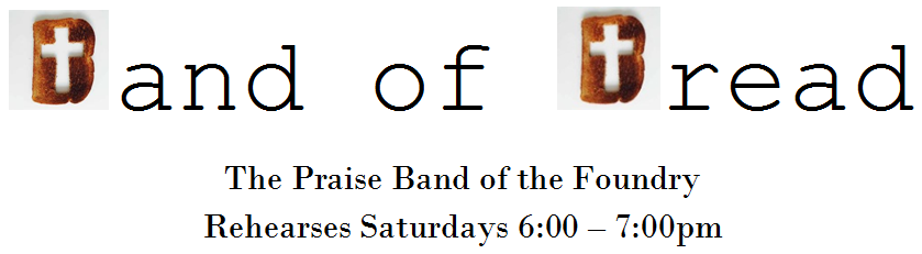 Band of Bread
