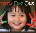 parents-day-out