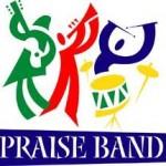 FUMC Praise Band