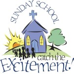 FUMC Sunday School
