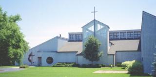 UMC Bolingbrook, IL