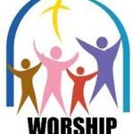 worship sunday 2011-02