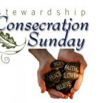 consecration_sunday_fumc