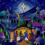 FUMC Advent & Christmas Worship Schedule