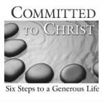 Committed to Christ- Friendship Church