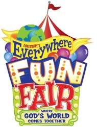 Everywhere Fun Fair--web