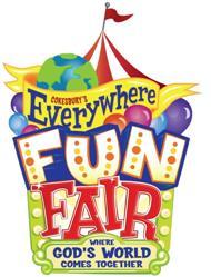 Everywhere Fun Fair--web