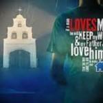 FUMC Worship Service 2013-05-05