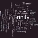 FUMC Service 2013-05-26 Trinity