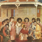 300px-Giotto_-_Scrovegni_-_-30-_-_Washing_of_Feet