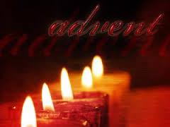 Advent-wait