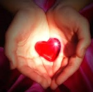 Heart Giving 2