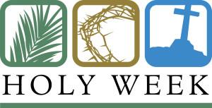 holyweek[1]